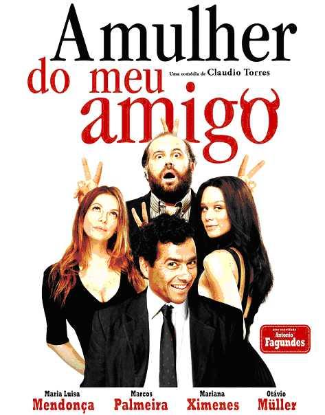 a_mulher_do_meu_amigo_poster01