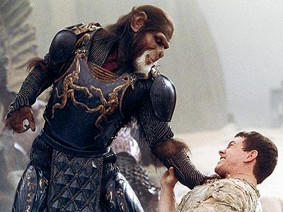 Thade e Leo numa conversa!